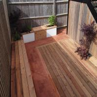 images/decking/southdown-1.jpg