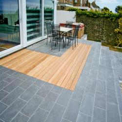 images/our-work/costal/deck-into-tiles.jpg