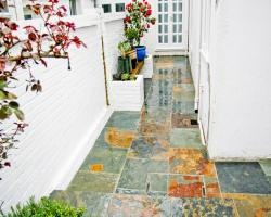 images/our-work/westbourne-small/IMG_2372.jpg